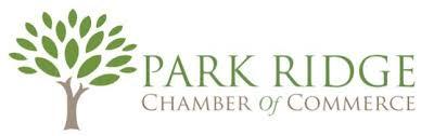 Member Park Ridge Chamber of Commerce